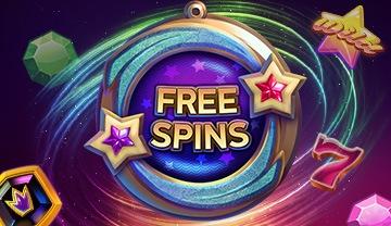 Бесплатные спины в казино вулкан играть турниры в покер онлайн