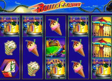 Игровой автомат карусель бесплатно скачать игровые автоматы ссср бесплатно