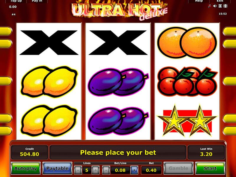 Россия игровые автоматы бесплатно карты пасьянс солитер играть 2 масти бесплатно