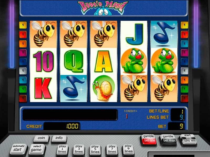 Игровой автомат макс старые игровой автомат играть бесплатно без регистрации